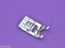 STANDARD ZIG ZAG (A) FOOT FOR HUSQVARNA VIKING SEWING MACHINE 412 29 48-01