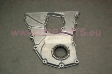 New BMW e30 318is m42, e36 318ti m44, Z3 Engine Timing Cover Lower 11141439646