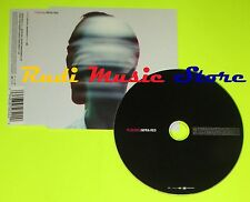 CD Singolo PLACEBO Infra-red 2006 Uk VIRGIN RECORDS      mc dvd (S8)