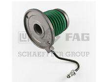 OEM Clutch Hydraulic Slave Cylinder 2005-2012 Ford Mustang 3.7l 4.0l 4.6l 5.4l