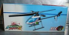 WALKERA Helicopter R/C 4 nuova merce