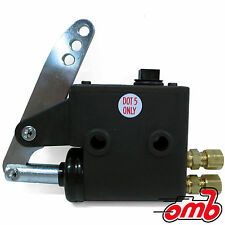 Master Cylinder Mini Bike Go Kart Racing Parts