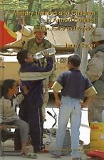 Military Training and Children in Armed Conflict : Law, Policy and Practice...