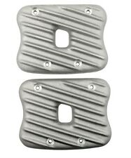 CACHES CULBUTEURS EMD HARLEY SPORTSTER 1986-2003