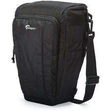 Lowepro Toploader Zoom 55 AW II Camera Bag