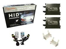 FORD FOCUS 2008-10 LIFTING HID KIT CON LAMPADINA titolari XENO LUCE BRILLANTE Upgrade