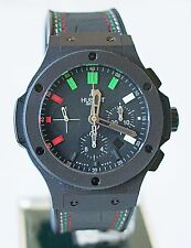 Hublot Big Bang Emirates Spirit of the Union 40 Piece Limited Edition