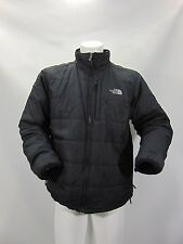 THE NORTH FACE Piumino Cappotto Giubbino Jacket Coat Jacke Tg L Man Uomo G8/7