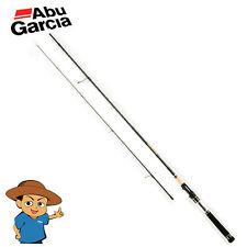 Abu Garcia SALTY STAGE KR-X Seabass 902L-KR Light casting fishing spinning rod