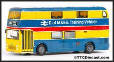 EFE 38119 Bristol VRT  / British Rail Engineering Livery - Bachmann Retailer