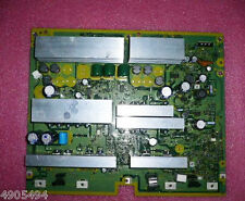 Used Original Panasonic TH-P50G11C THP50G10C SC Board TNPA4782 AB