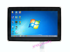 10.1inch HDMI LCD Capacitive Touch Screen for Multi Systems mini PC Raspberry Pi