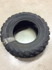 NOS NEW OLD STOCK DUNLOP KT181 25X8X12 ATV TIRE ATC UTV HONDA 42711-HPO-A01