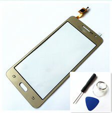 Or Vitre Ecran Tactile Touch Screen Pour Samsung Galaxy Grand Prime G530