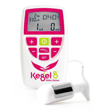 Kegel8 Mother Nurture Electronic Pelvic Toner & Labour TENS