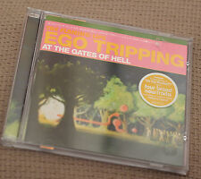 The Flaming Lips - Ego Tripping At The Gates Of Hell CD (2003)
