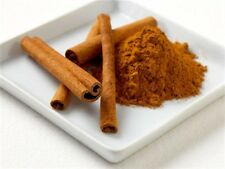 Best Quality Dalchini Spices (Cinnamon) Powder 100 Gms