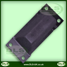 LAND ROVER DISCOVERY 1 - Front Axle Rubber Bump Stop (ANR4188)