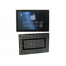 IPHONE 5S BIG POWER MANAGEMENT IC Chip U7 338s1216-a2 BGA  morti ricarica faults