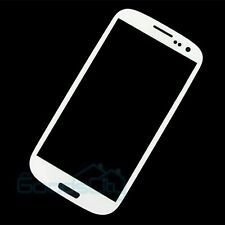 For Samsung Galaxy S3 I9300 Front LCD Outer Glass Screen Lens Replacement + Tool