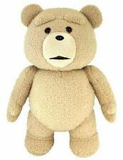 """Ted 2"" -Ted 24 INCH R-Rate Talking Plush Teddy Bear -IN STOCK- Free Shipping"