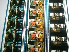 Back To The Future II -2-Rare - Unmounted 35mm Film Cells