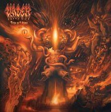 Vader - Tibi et Igni CD 2014 digipack bonus tracks death metal Nuclear Blast