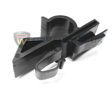 Fiat Abarth Near Side / Left Rear Parcel Shelf Clip Grande Punto & Evo Genuine