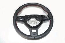 New multifunction steering wheel RS for OCTAVIA 5E  5E0419091K BGV