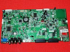 MAIN BOARD FOR SANYO CE42FD81-B TV 17MB26-2 20399342 26361335 SCREEN:V420H1-L07