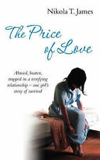 The Price of Love: Abused, beaten, trapped in a terrifying relationship - one gi
