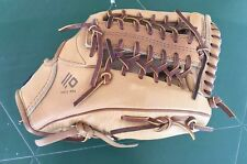 "New & Broken In Nokona Legend Pro L-1275  12.75"" Softball or Baseball Glove RHT"