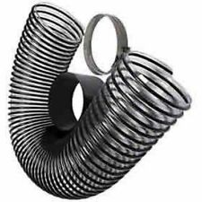 Hose 65640 MOW AND VAC,CHIP  6 X 3 1/2 LENGTH ADDITION EXTENSION AGRIFAB