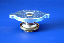 AUSTIN HEALEY FROGEYE SPRITE MK1  MARK 1  RADIATOR CAP  1958 to 1961  BRAND NEW