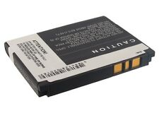 Premium Battery for Sony-Ericsson Z520i, V600i, W580i, J100a, K220c, W380i, W700
