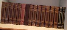 Dizionario Enciclopedico Italiano Treccani - 16 volumi