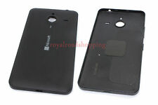 NEW OEM Battery Back Door Housing Button Cover For Microsoft Nokia Lumia 640XL