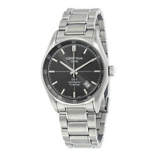 Certina DS 1 Titanium Automatic Mens Watch C006.407.44.081.00
