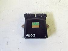 7609) Mazda 6 GG GY MPV LW Steuergerät Lüftersteuergerät Lüfter RF5C-18-701A