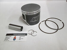 Polaris XCR 700 Wiseco Piston Kit 1999