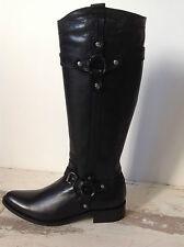 P41 - Chaussures Bottes - Femme REGARD - NEUVES - Modèle RYLAC - (199.00 €)