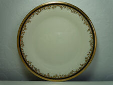 Lenox Eclipse Bread and Butter Plate