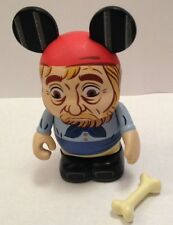 "DISNEY PARK Vinylmation - Series 16 - 3"" PIRATES OF THE CARIBBEAN Toy Figure"