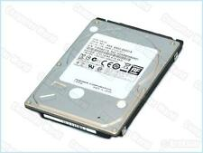 Disque dur Hard drive HDD HP EliteBook 2540p