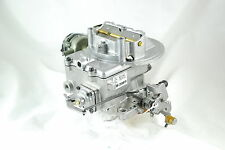 "Ford 2150 2 Barrel Carburetor fits Trucks 77-81 8 Cyl. 302-351 "" Remanufactured"""