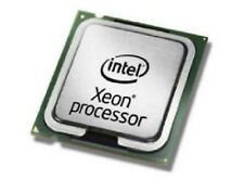 Intel Xeon 3.0GHz/2M/800 SL7ZF TESTED with warranty