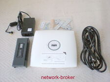 Cisco AIR-AP1131G-E-K9 Aironet AP interne Antennen ETSI Config.