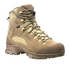 HAIX Scout Desert Goretex German Military Outdoor Multifunktion Boots Stiefel 39
