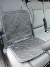 Universal Fit Thermo Heated Seat cushion - All Car Makes & Models