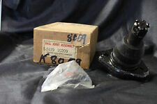 NOS C Mills Ford 1965-70 T Bird Lower Ball Joint K-8059  (146*)